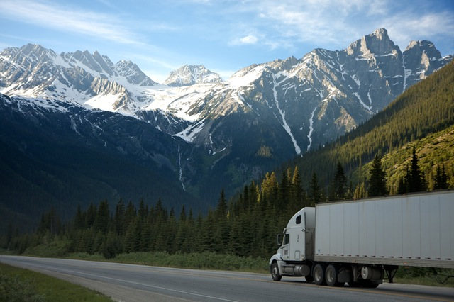 Common Causes of Trucking Accidents
