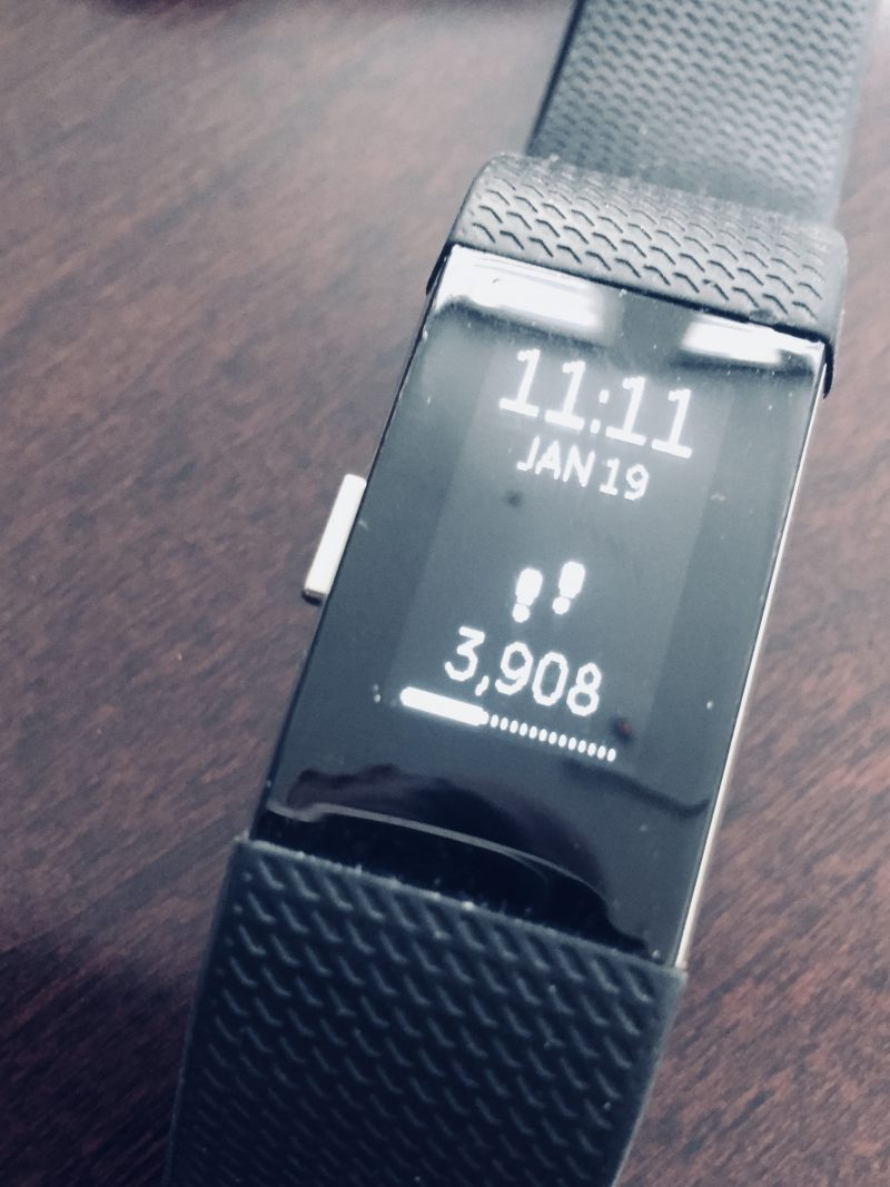 The New Fitness Trends: Can Smart Watches and Activity Trackers Impact Your Personal Injury Case?