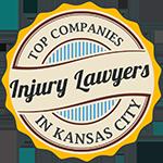kansas city personal injury lawyers